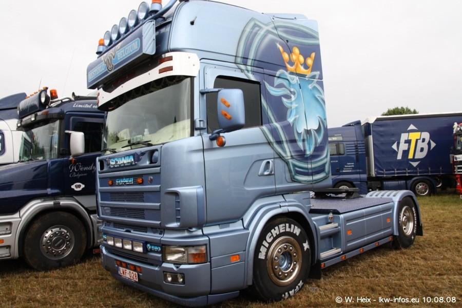 20080810-Truckshow-Bekkevoort-00295.jpg