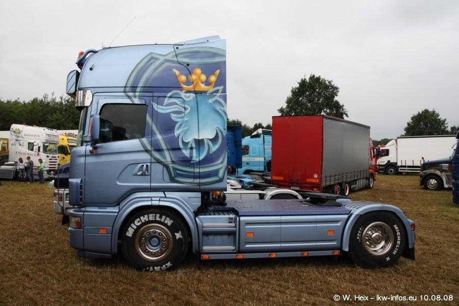 20080810-Truckshow-Bekkevoort-00296.jpg