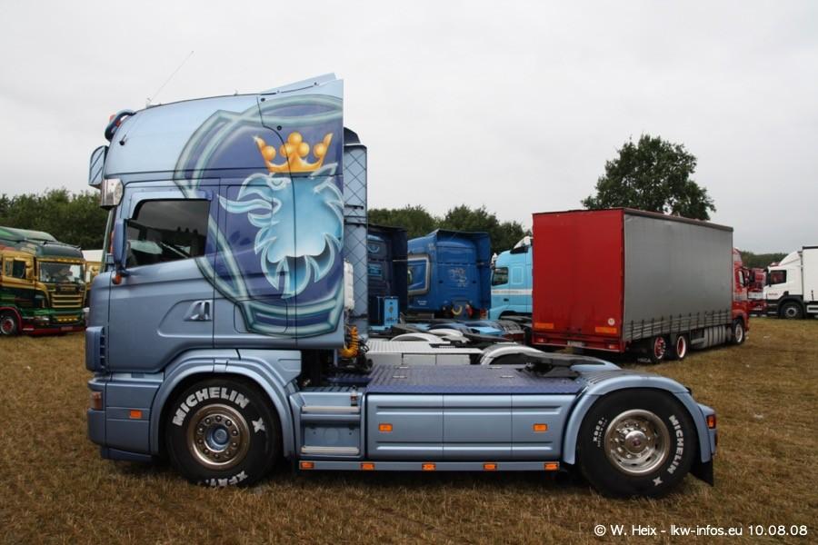 20080810-Truckshow-Bekkevoort-00297.jpg