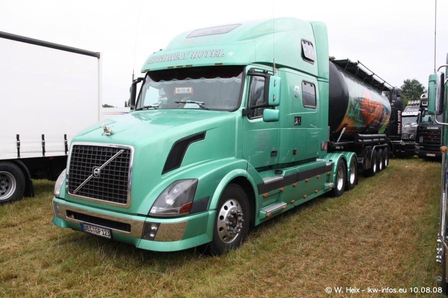 20080810-Truckshow-Bekkevoort-00298.jpg