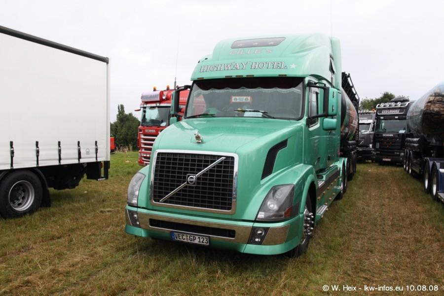 20080810-Truckshow-Bekkevoort-00299.jpg