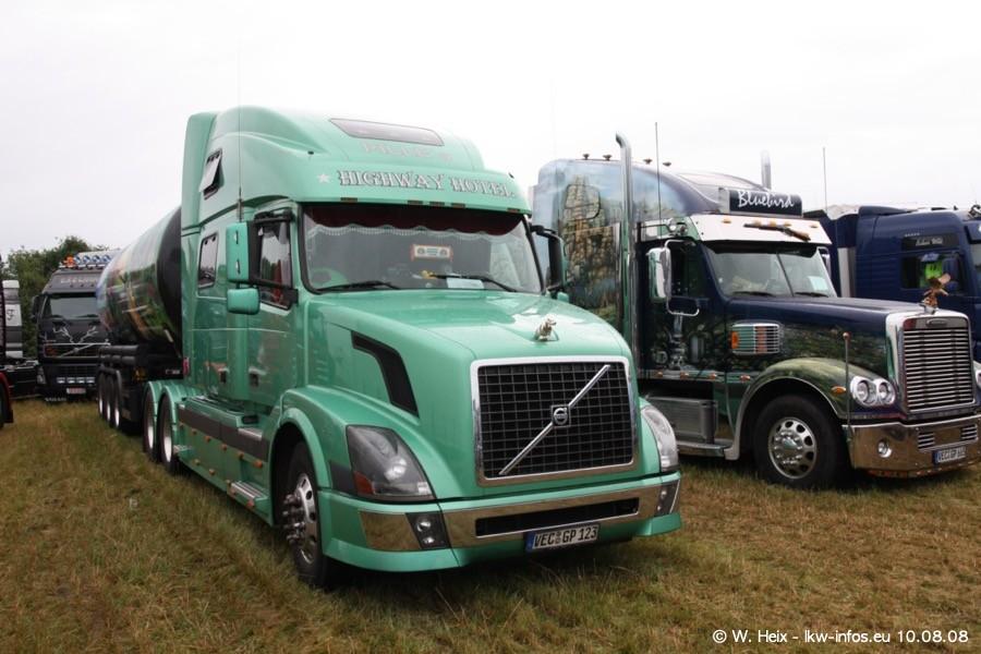 20080810-Truckshow-Bekkevoort-00300.jpg