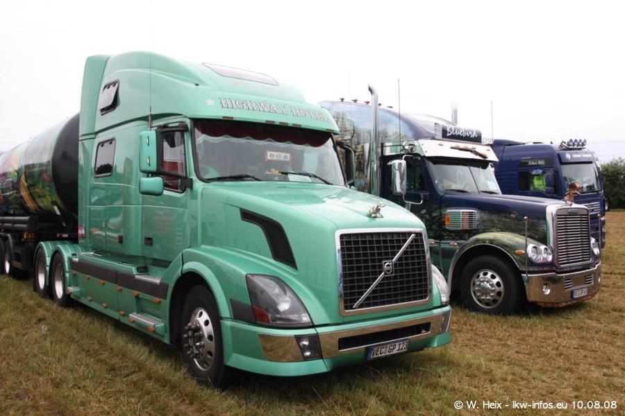 20080810-Truckshow-Bekkevoort-00301.jpg