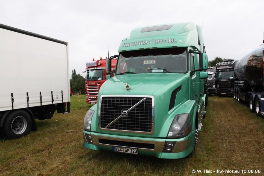 20080810-Truckshow-Bekkevoort-00302.jpg