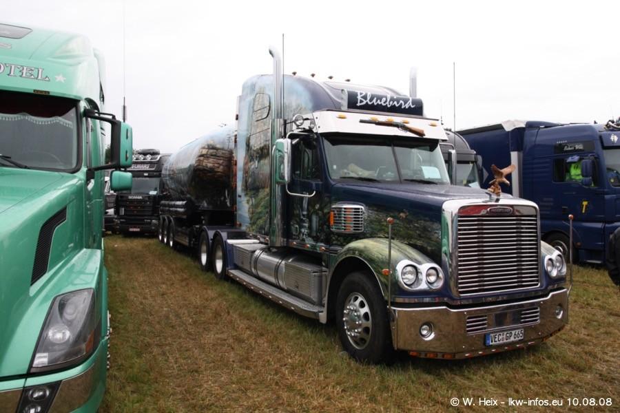 20080810-Truckshow-Bekkevoort-00303.jpg