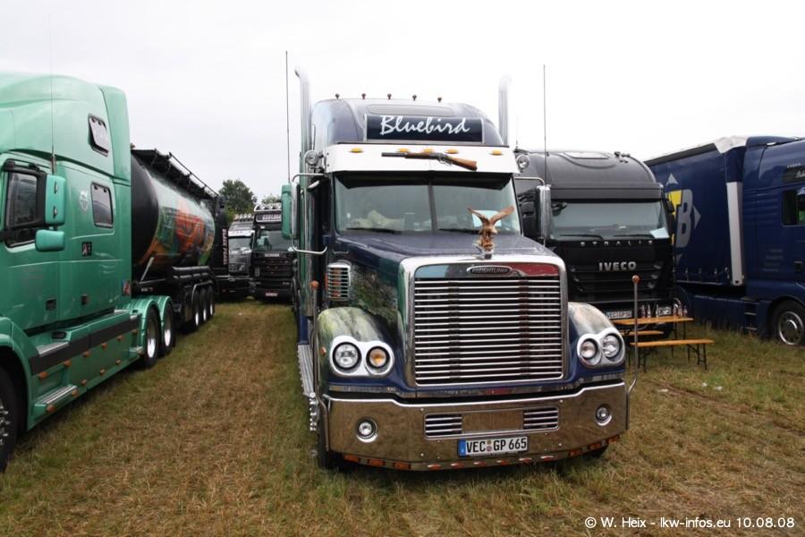 20080810-Truckshow-Bekkevoort-00305.jpg
