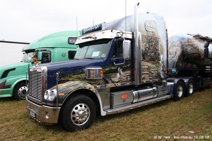 20080810-Truckshow-Bekkevoort-00307.jpg