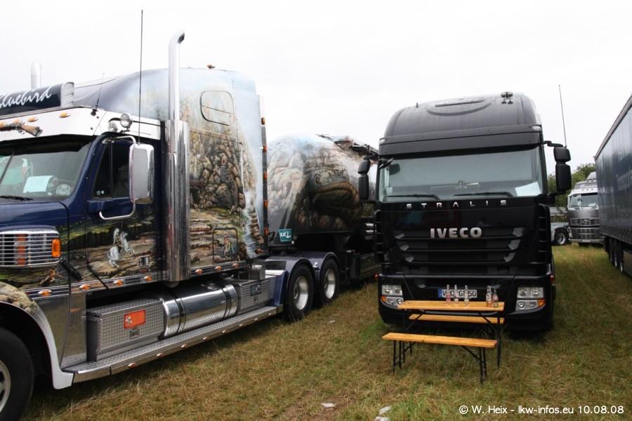 20080810-Truckshow-Bekkevoort-00308.jpg