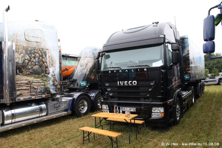 20080810-Truckshow-Bekkevoort-00309.jpg