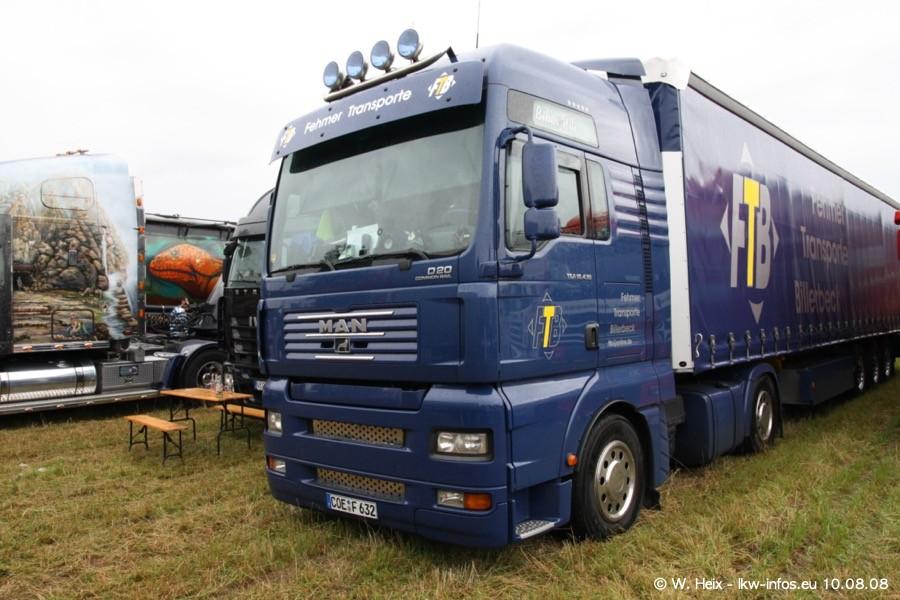 20080810-Truckshow-Bekkevoort-00312.jpg