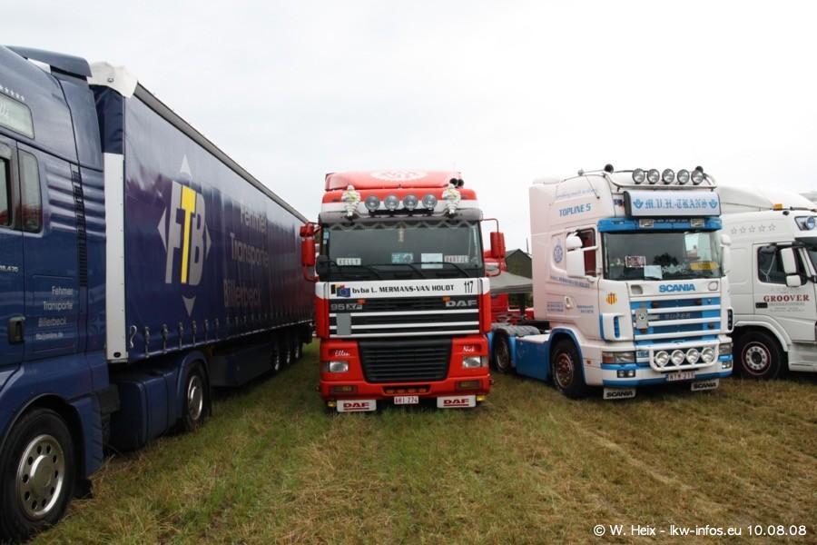 20080810-Truckshow-Bekkevoort-00313.jpg