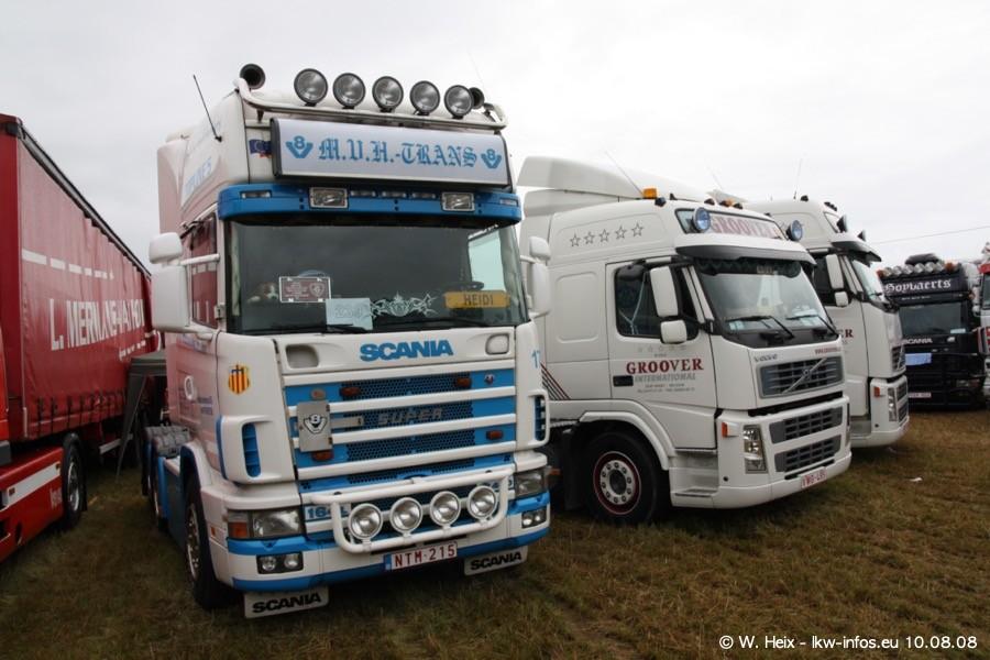 20080810-Truckshow-Bekkevoort-00315.jpg