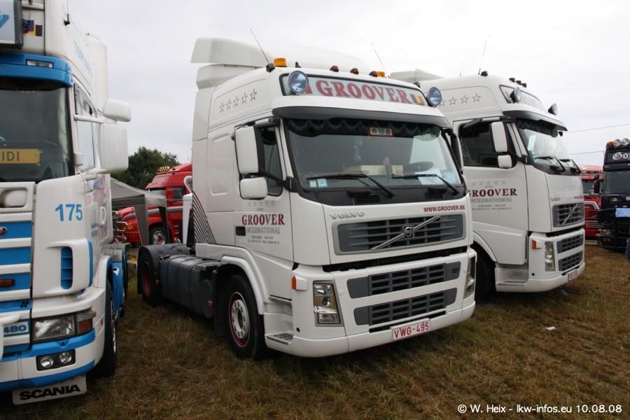 20080810-Truckshow-Bekkevoort-00316.jpg