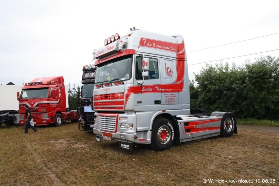 20080810-Truckshow-Bekkevoort-00317.jpg