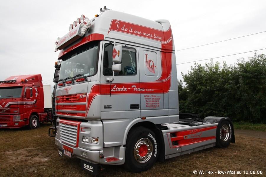 20080810-Truckshow-Bekkevoort-00318.jpg