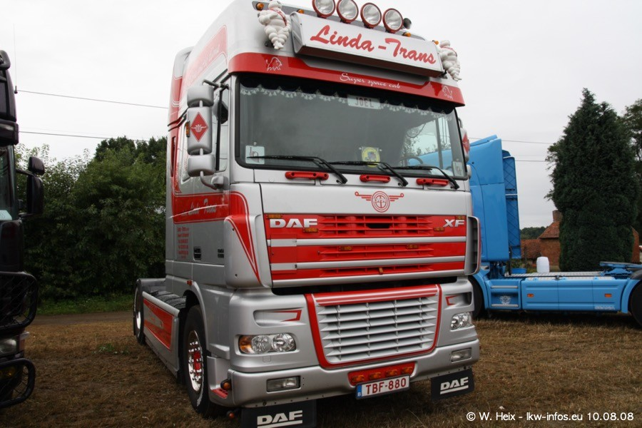 20080810-Truckshow-Bekkevoort-00319.jpg