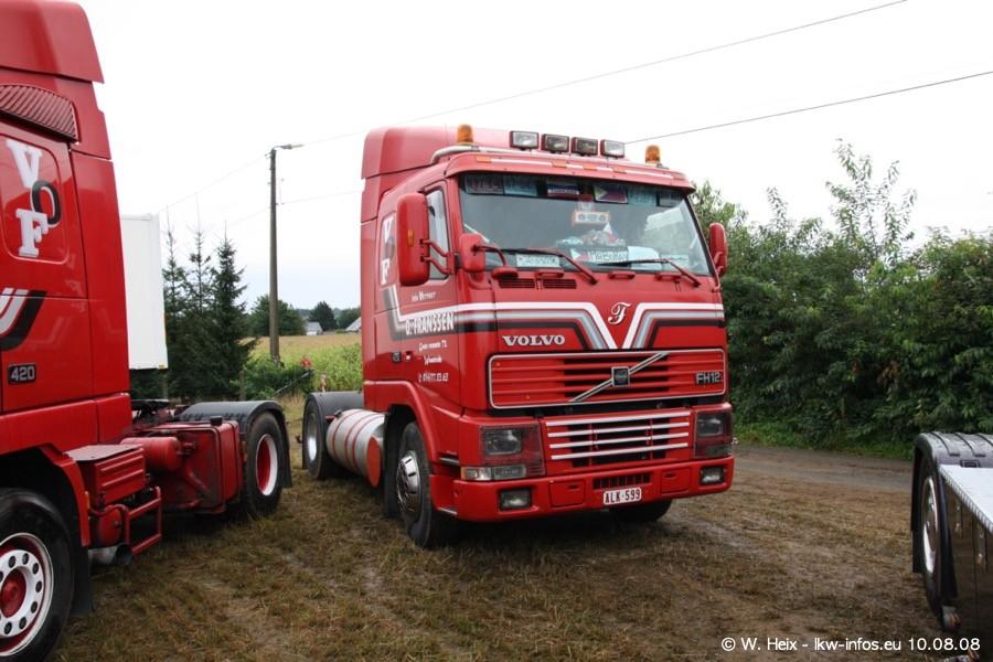20080810-Truckshow-Bekkevoort-00320.jpg