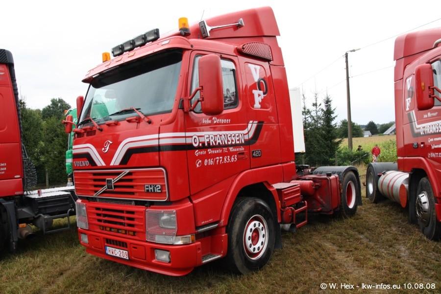 20080810-Truckshow-Bekkevoort-00321.jpg