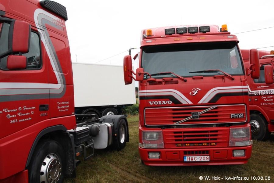 20080810-Truckshow-Bekkevoort-00322.jpg