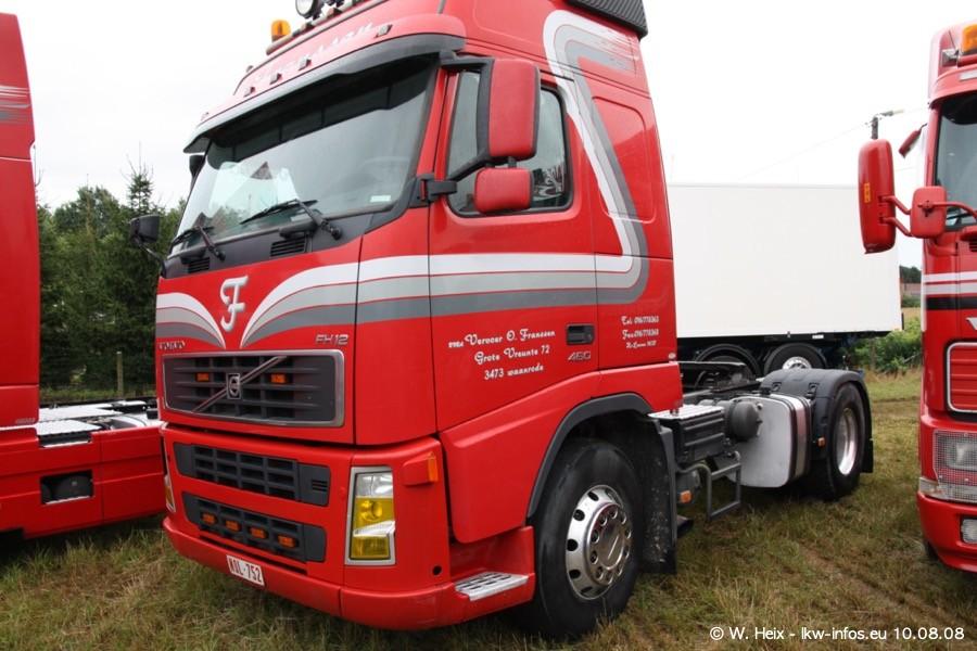 20080810-Truckshow-Bekkevoort-00323.jpg