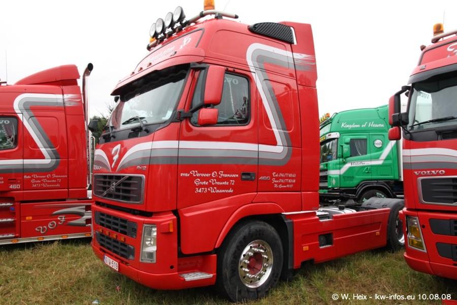 20080810-Truckshow-Bekkevoort-00324.jpg