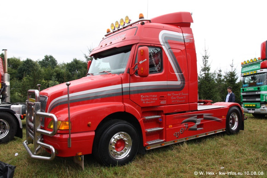 20080810-Truckshow-Bekkevoort-00325.jpg