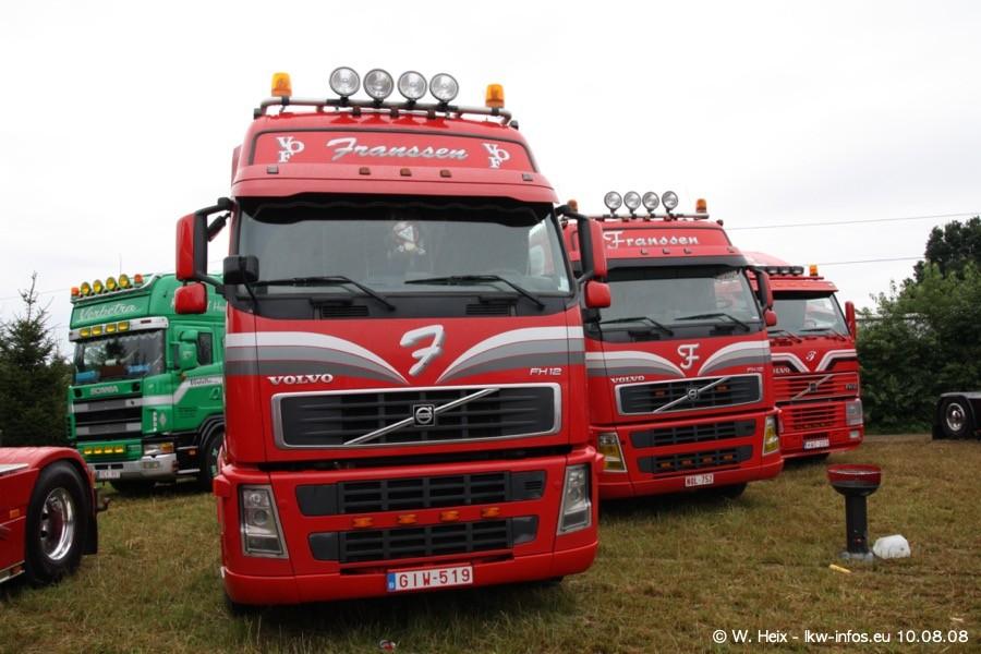 20080810-Truckshow-Bekkevoort-00326.jpg