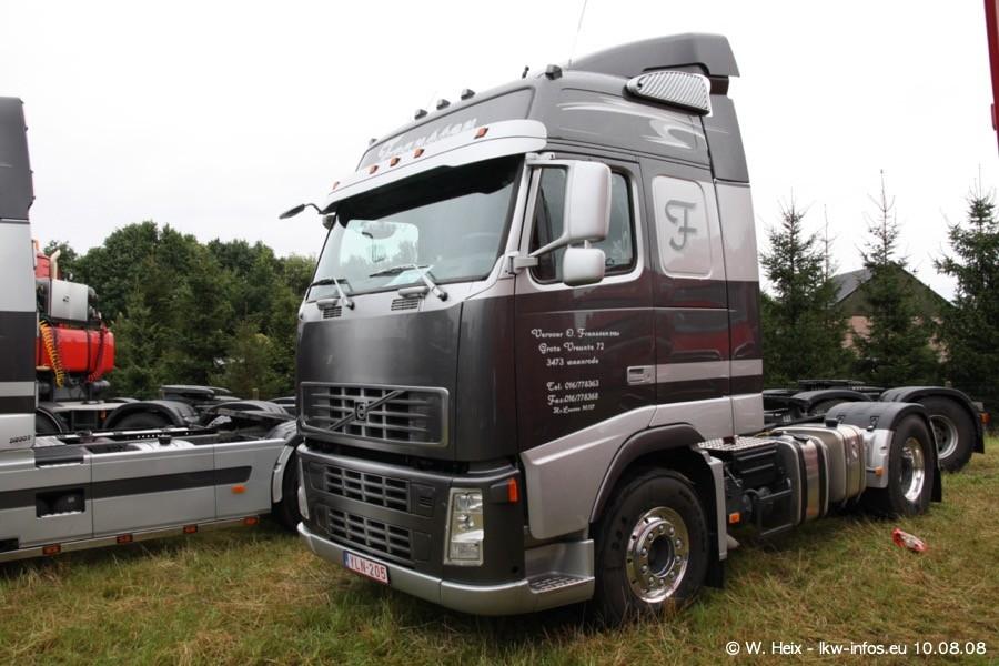 20080810-Truckshow-Bekkevoort-00327.jpg