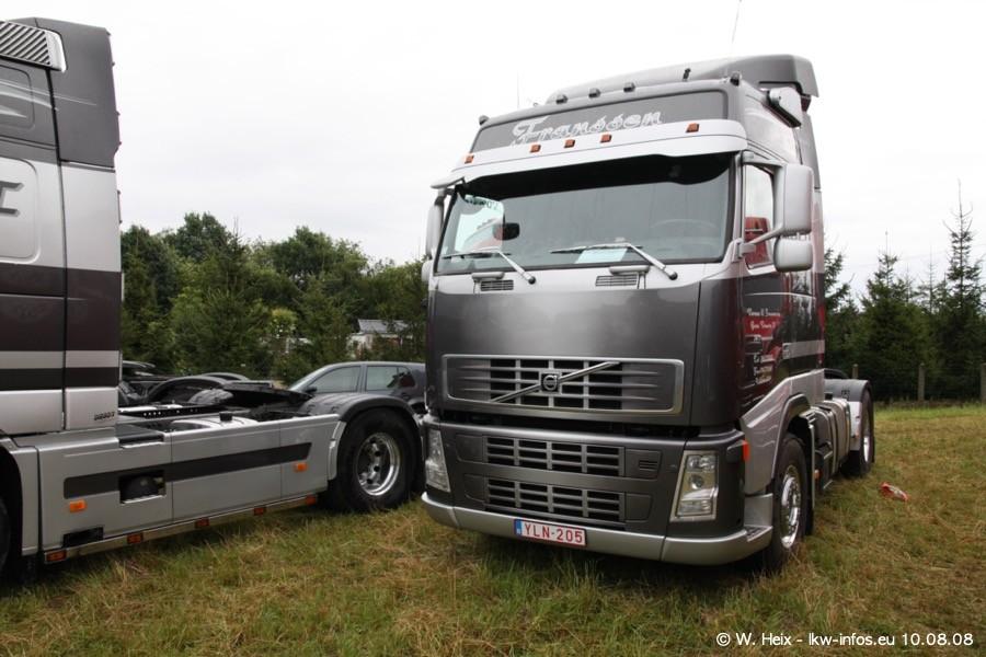 20080810-Truckshow-Bekkevoort-00328.jpg