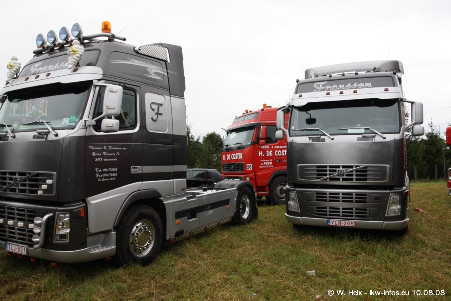 20080810-Truckshow-Bekkevoort-00329.jpg
