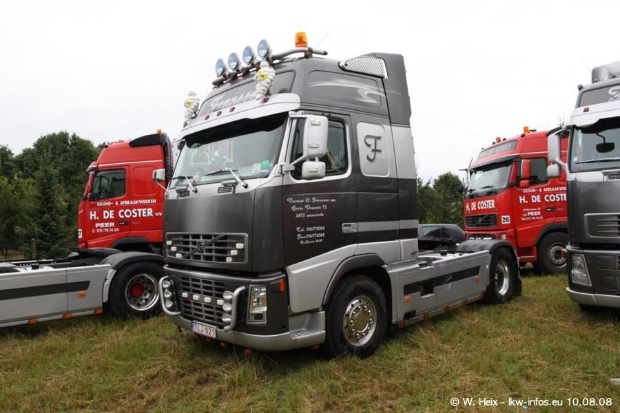 20080810-Truckshow-Bekkevoort-00330.jpg