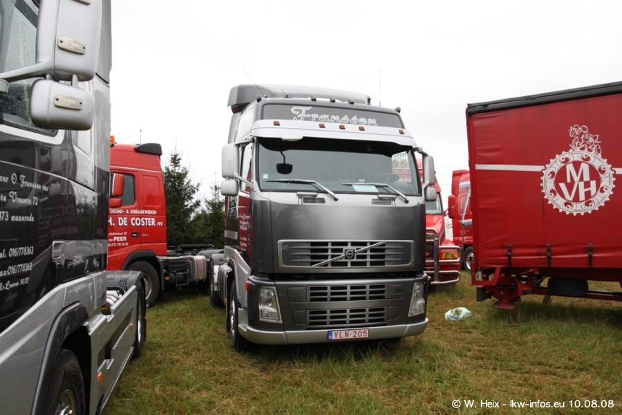 20080810-Truckshow-Bekkevoort-00331.jpg