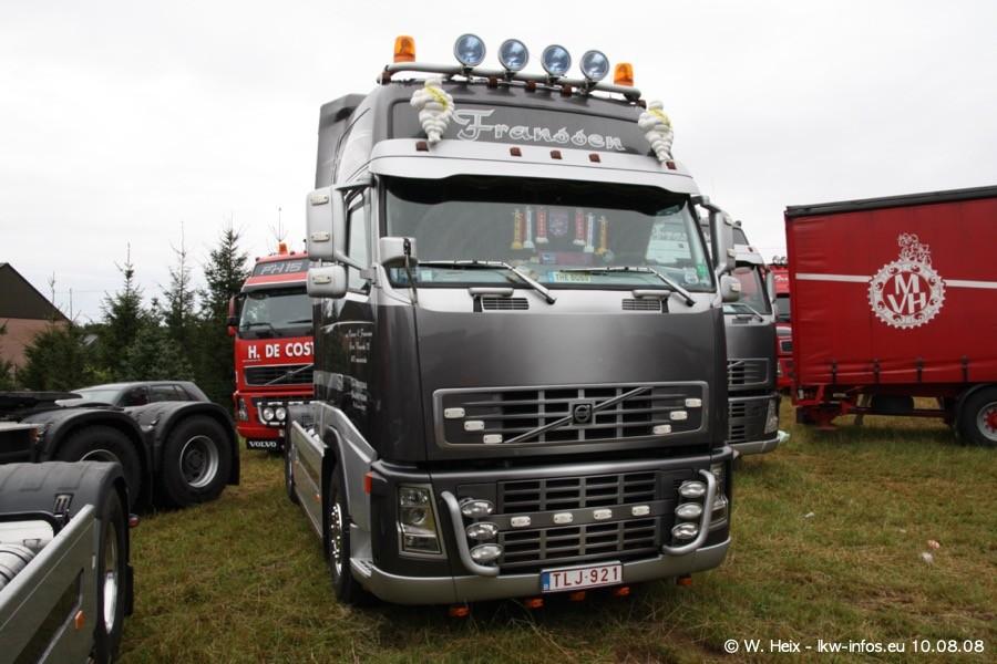 20080810-Truckshow-Bekkevoort-00332.jpg