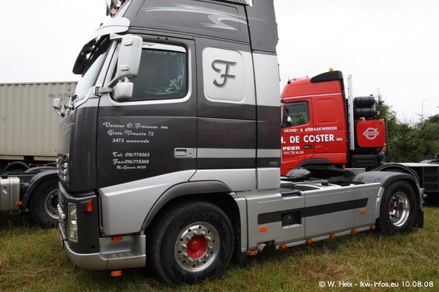 20080810-Truckshow-Bekkevoort-00333.jpg