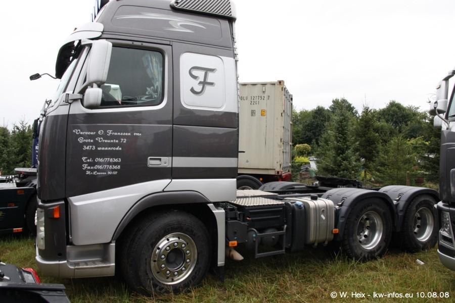 20080810-Truckshow-Bekkevoort-00335.jpg