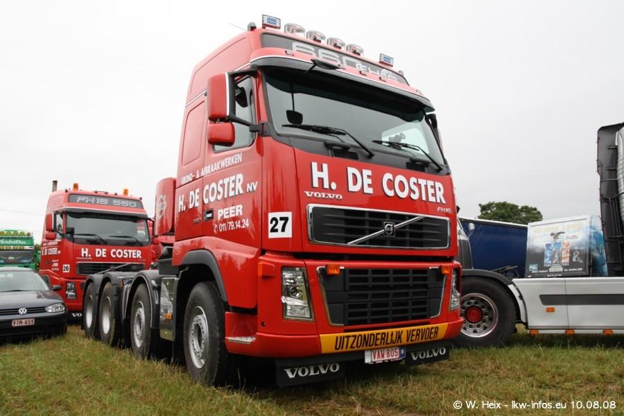 20080810-Truckshow-Bekkevoort-00340.jpg