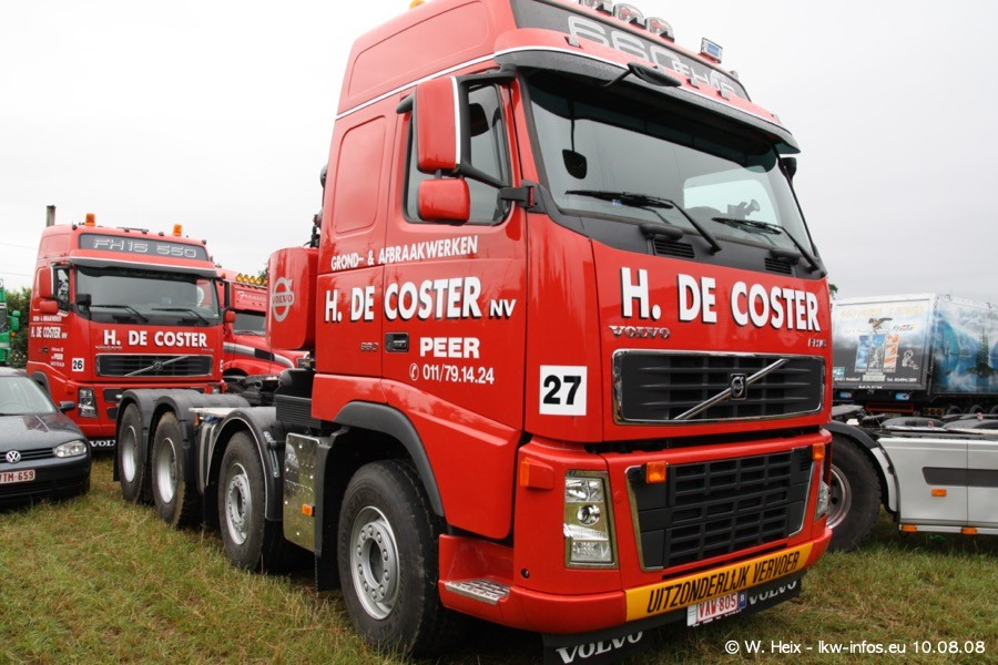 20080810-Truckshow-Bekkevoort-00341.jpg