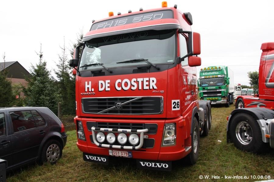 20080810-Truckshow-Bekkevoort-00343.jpg