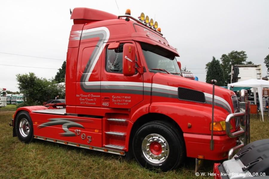 20080810-Truckshow-Bekkevoort-00344.jpg