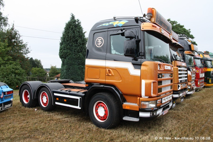 20080810-Truckshow-Bekkevoort-00345.jpg