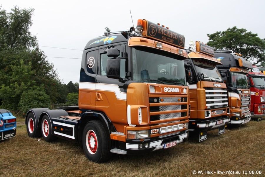 20080810-Truckshow-Bekkevoort-00346.jpg