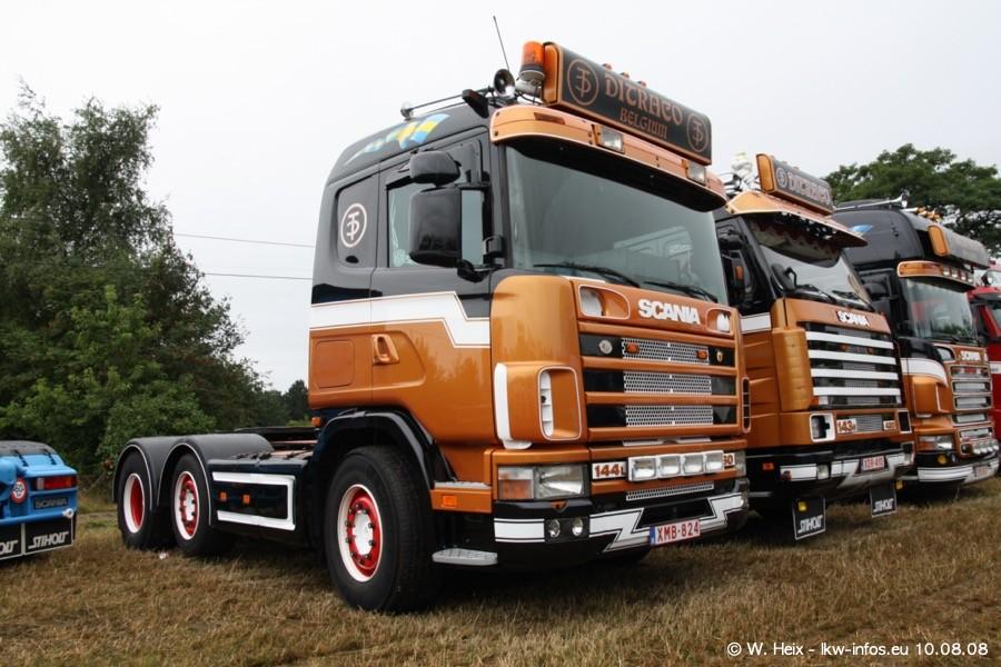 20080810-Truckshow-Bekkevoort-00347.jpg