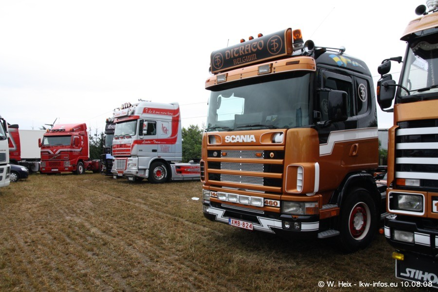 20080810-Truckshow-Bekkevoort-00350.jpg