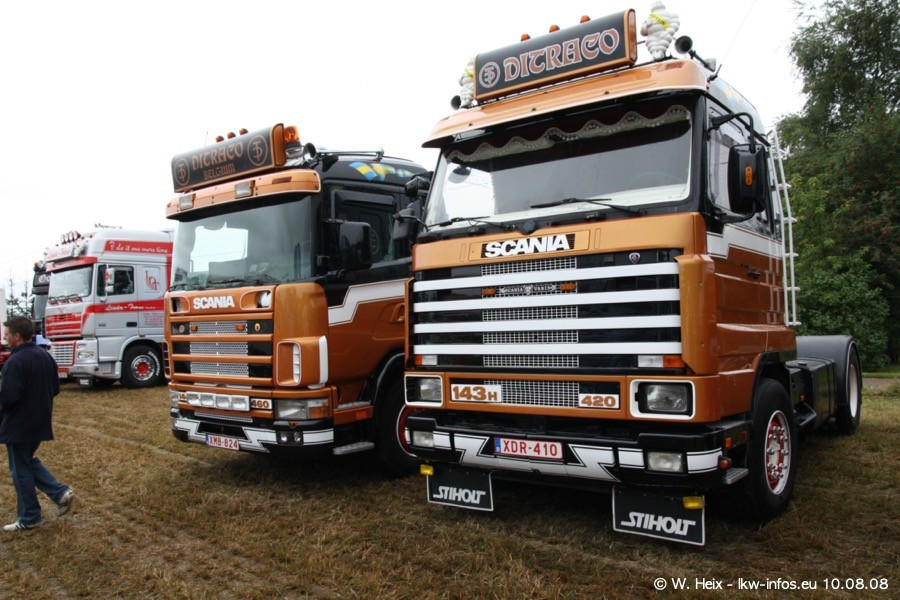 20080810-Truckshow-Bekkevoort-00351.jpg
