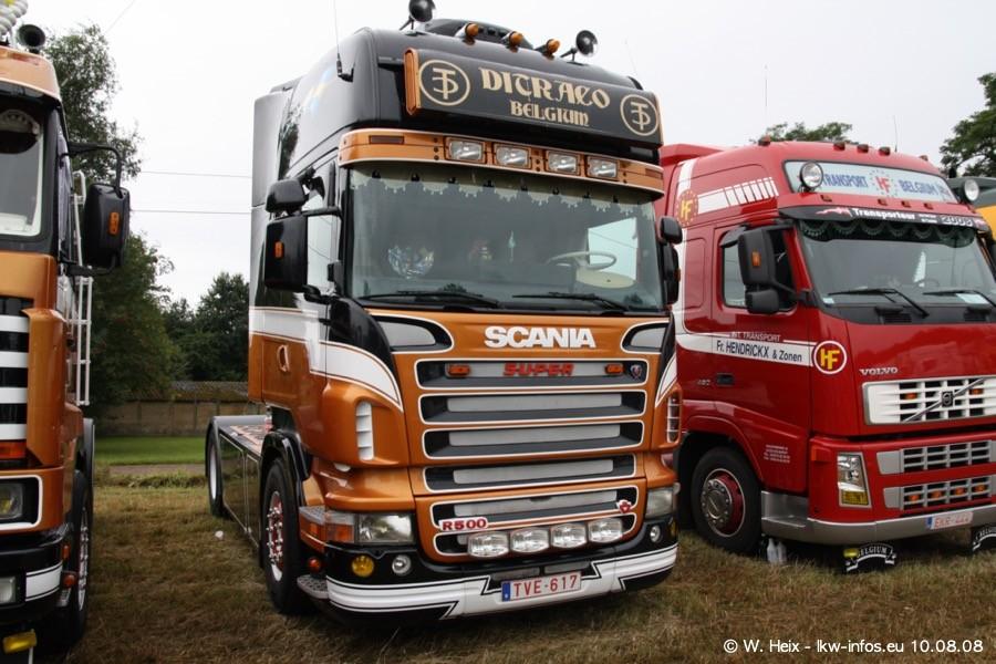 20080810-Truckshow-Bekkevoort-00352.jpg