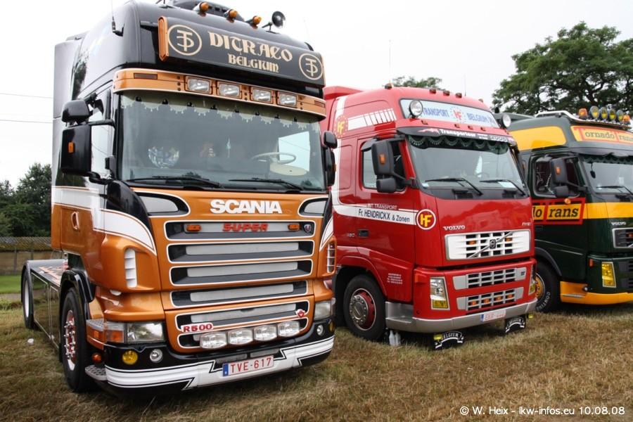 20080810-Truckshow-Bekkevoort-00353.jpg