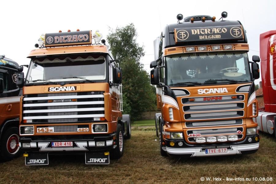 20080810-Truckshow-Bekkevoort-00354.jpg