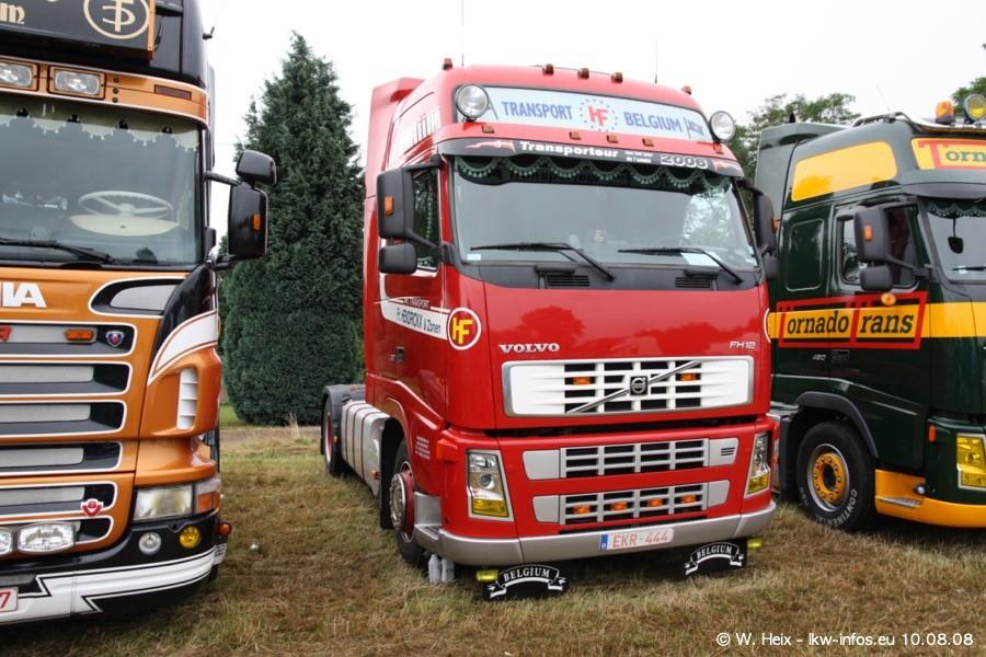 20080810-Truckshow-Bekkevoort-00355.jpg