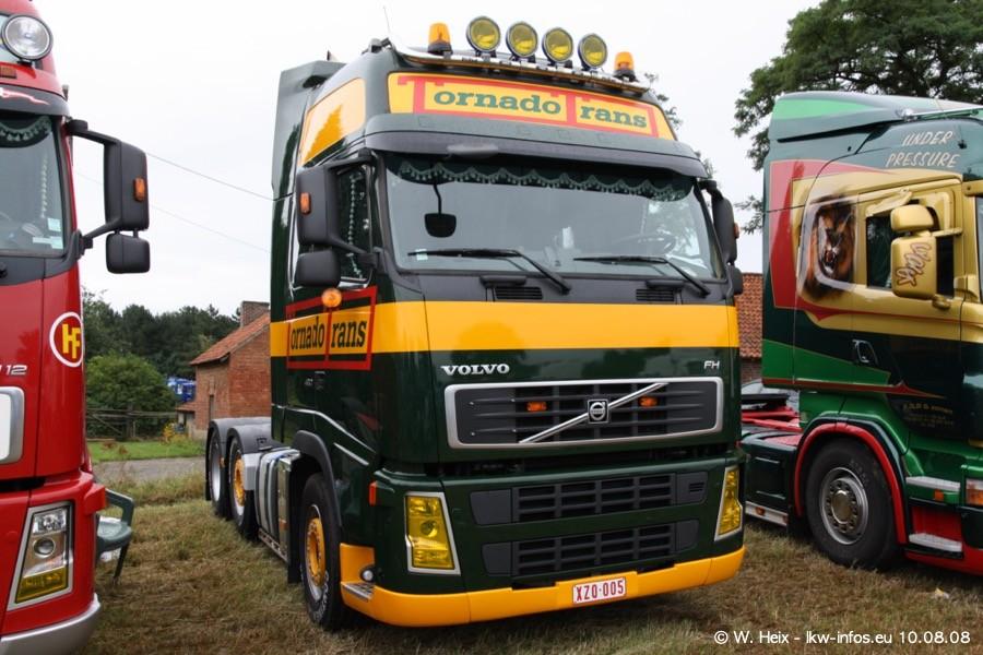 20080810-Truckshow-Bekkevoort-00357.jpg