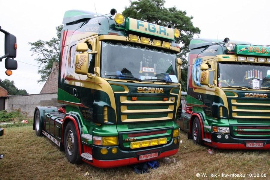 20080810-Truckshow-Bekkevoort-00358.jpg